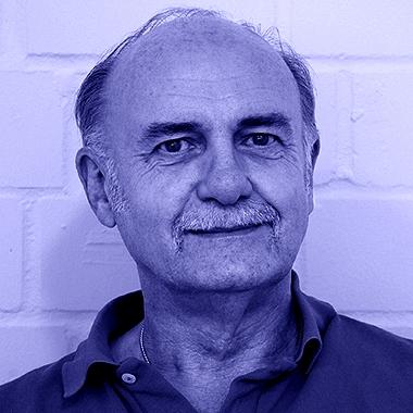 Horst Engelhardt